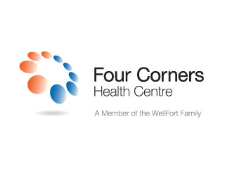 four corners health centre wellfort