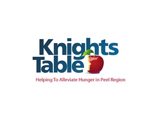 knights table